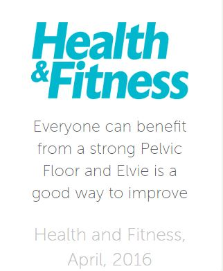 health-fitness.jpg
